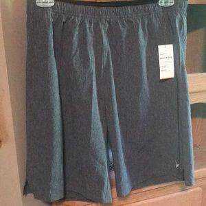 Old navy Men's shorts